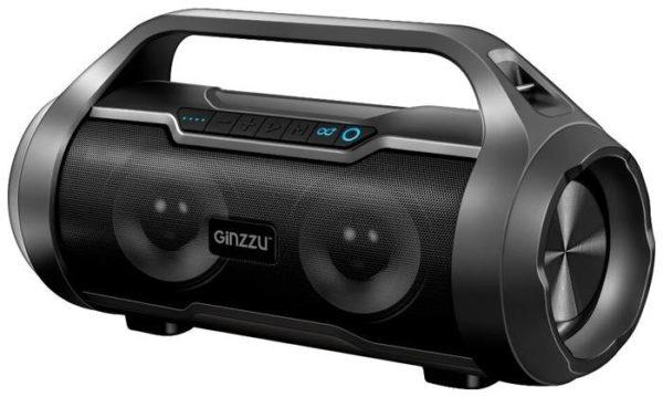 Ginzzu GM-984G