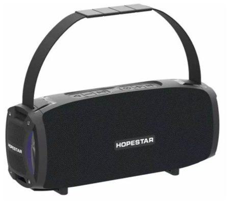 Hopestar H24 Pro