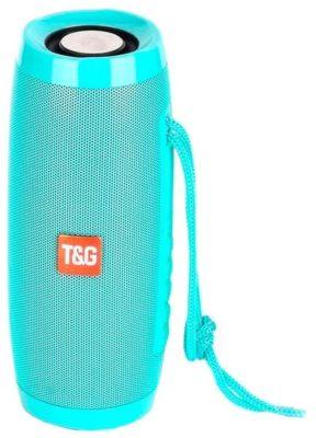 T&G TG157