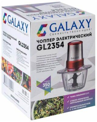 GALAXY GL2354