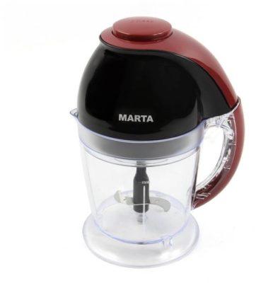 MARTA MT-2072