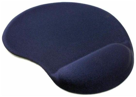 HAMA Ergonomic 00054780 синий