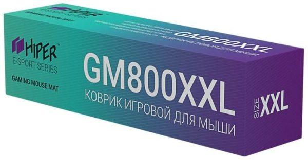 HIPER GM800XXL
