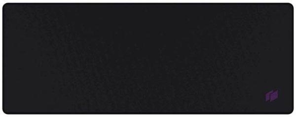 HIPER GM800XXL черный