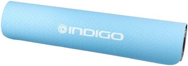 Indigo IN106