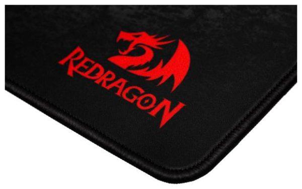 Redragon Taurus (78230)