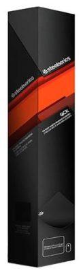 SteelSeries QcK (63004)