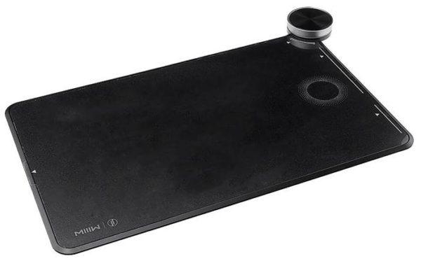 Xiaomi Smartpad Qi (MWSP01)