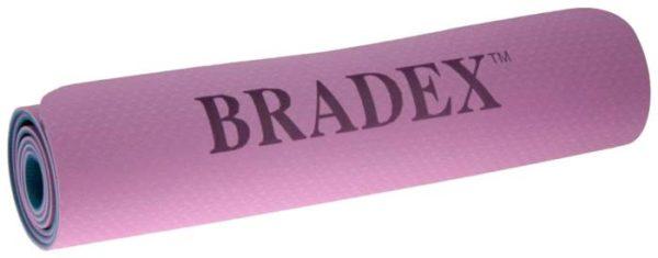 BRADEX SF 0402/SF 0403