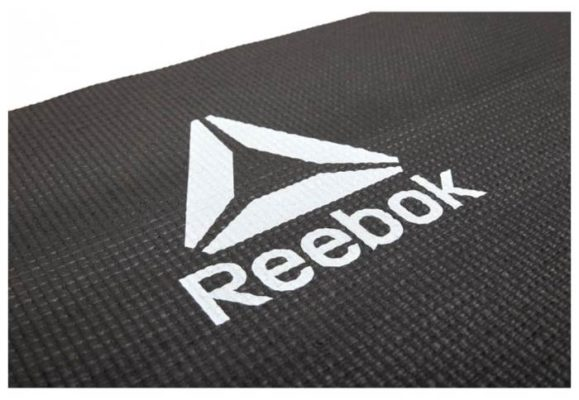 REEBOK Love RAMT-11024L