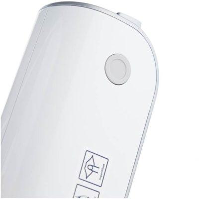 Bosch MFQ 4070