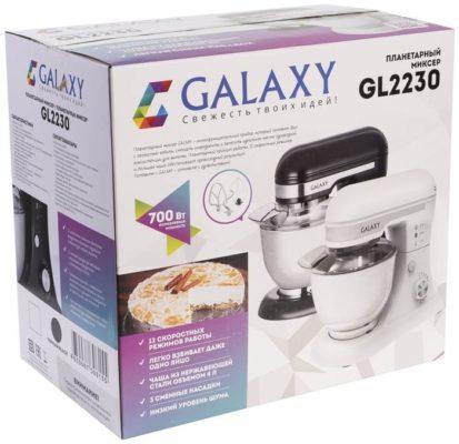GALAXY GL2230