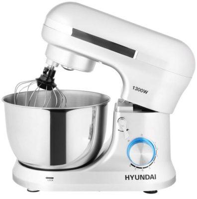 Hyundai HYM-S6551