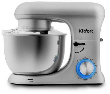 Kitfort КТ-3007,
