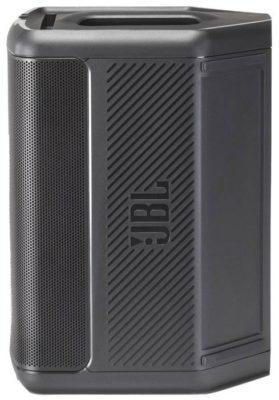 JBL EON ONE COMPACT black