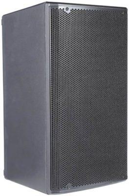 dB Technologies OPERA 15 black