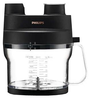 Philips HR1679 Avance Collection