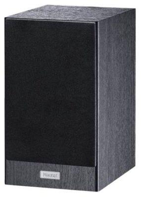 Magnat Tempus 33 black