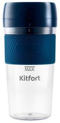 Kitfort KT-3003
