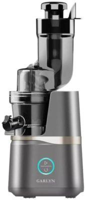 Garlyn J700 Pro