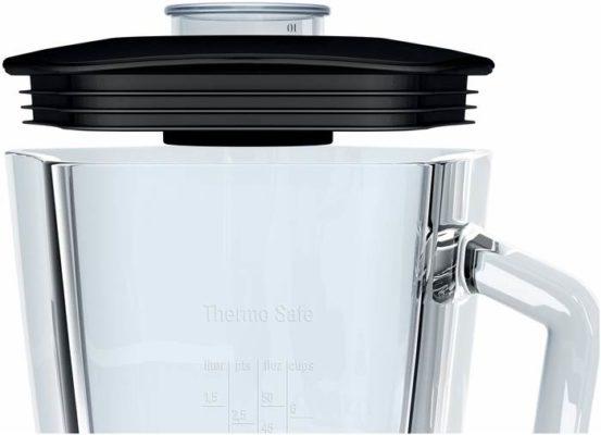Bosch MMB 43G2