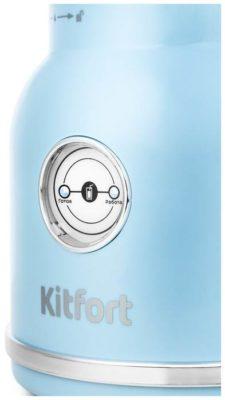 Kitfort KT-1375-2