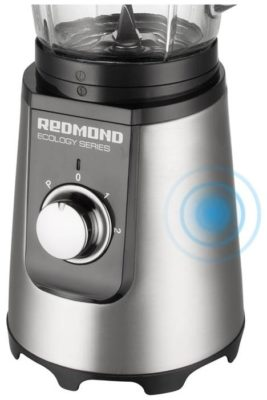 REDMOND RSB-M3422