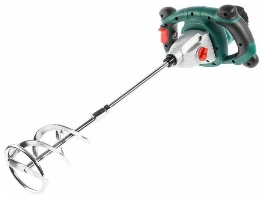Hammer MXR1400 1400 Вт