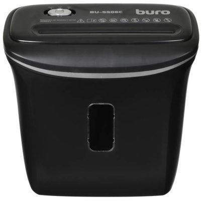 Buro BU-S506C
