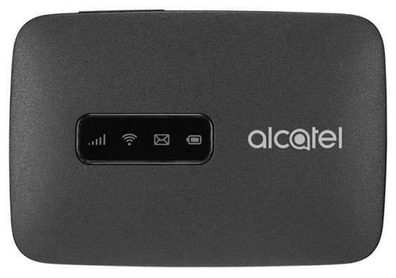 Alcatel Link Zone MW40V