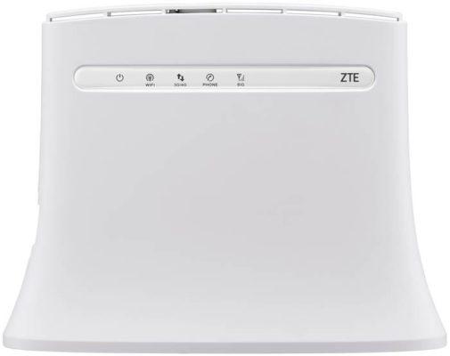 ZTE MF283