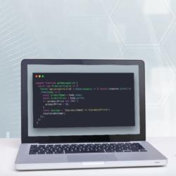 СКУД ControlGate как эффективная система управления бизнес процессами современной компании