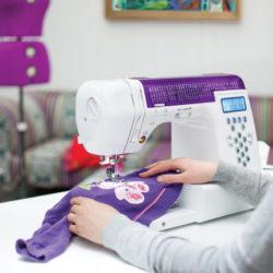 10 лучших производителей швейных машин
