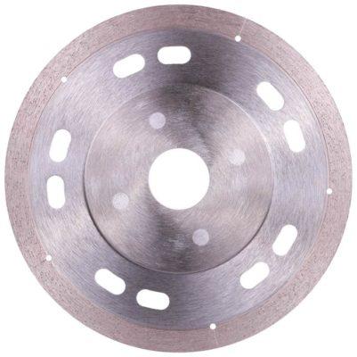 Di-Star 1A1R Esthete 11115421010, 125 мм 1 шт.