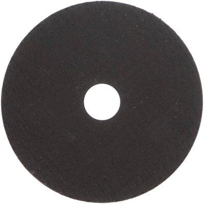 BOSCH Standard for Metal 2608603165, 125 мм 1 шт.