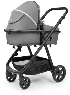 Happy Baby Linda (трансформер), dark grey