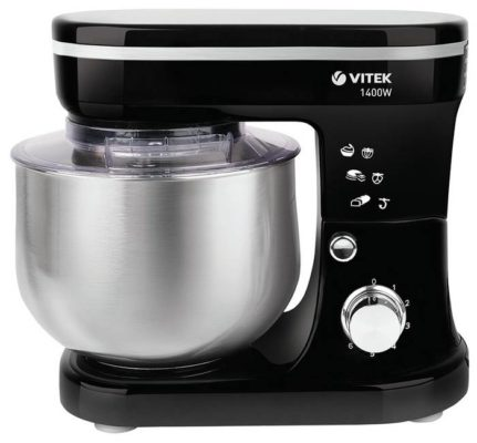 VITEK VT-1441