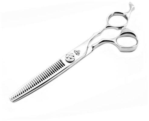 10 лучших профессиональных и домашних ножниц для стрижки волос
