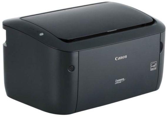 10 лучших цветных и черно-белых лазерных принтеров для дома