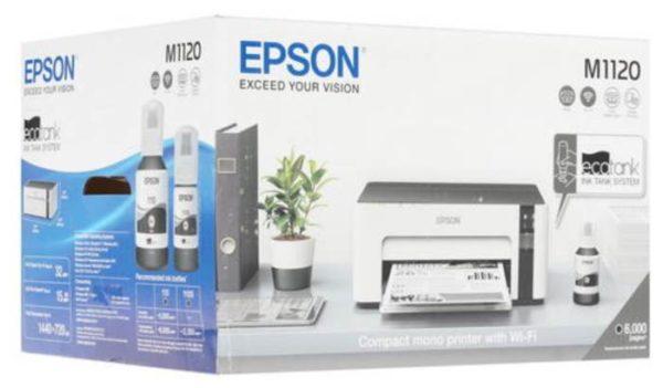 Epson M1120