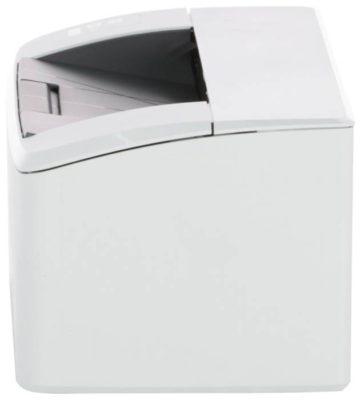 HP LaserJet Pro M15w, белый
