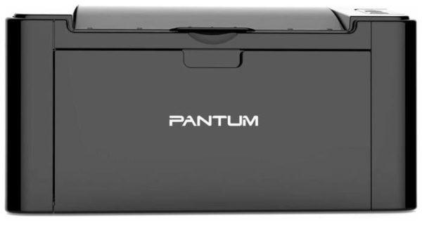 Pantum P2500NW