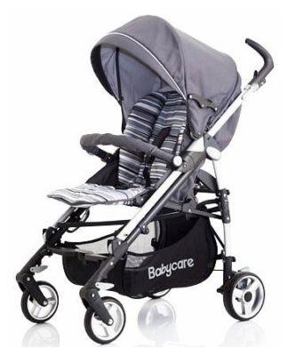 Babycare GT4