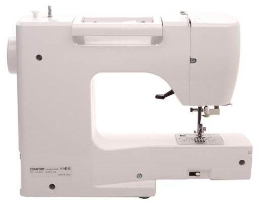 Comfort 200А