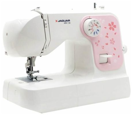 10 лучших недорогих швейных машин для дома