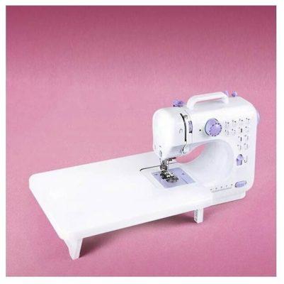 .Швейная машинка/многофункциональная электрическая швейная машинка/CobraJet