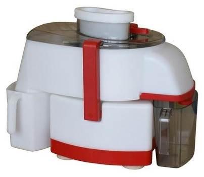 БелОМО СВПП-301, белый/красный