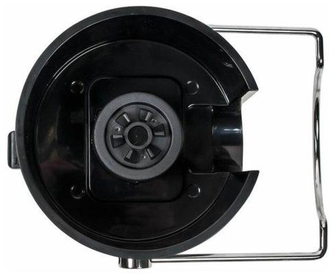 ENDEVER Sigma-76