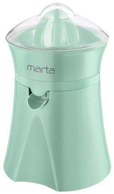 MARTA MT-2047