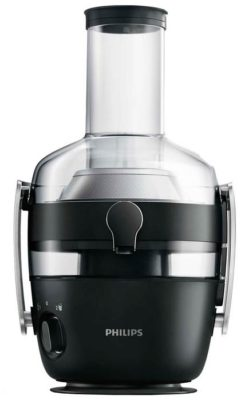 Philips HR1919 Avance Collection